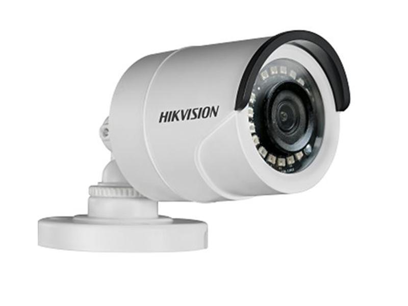 Hikvision DS 2CE16D3T I3F AHD Bullet Kamera