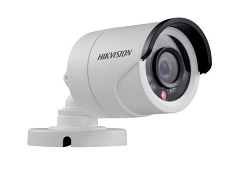 Hikvision DS 2CE16D1T IR HD Bullet Kamera