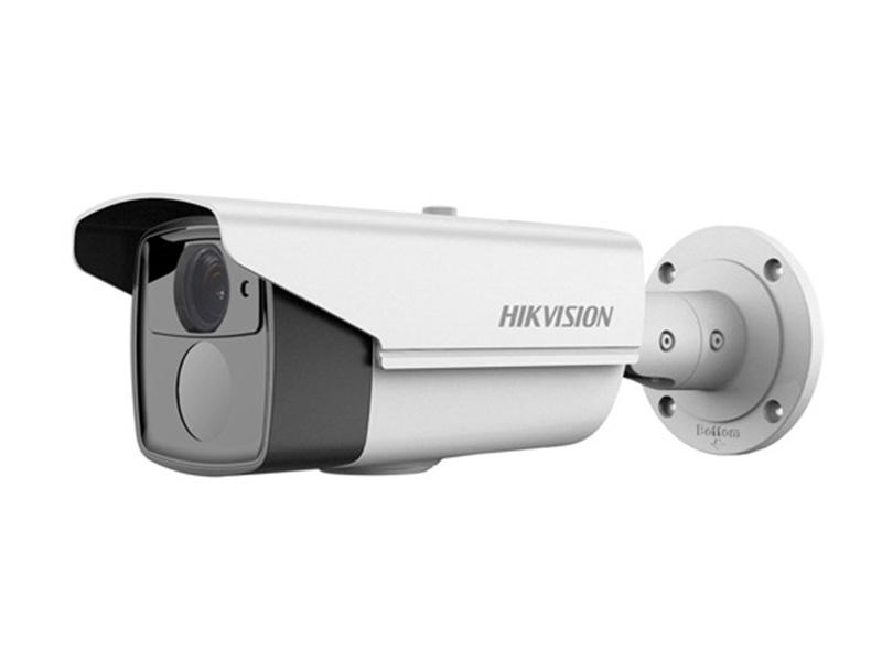 Hikvision DS 2CE16D5T AVFIT3 AHD Bullet Kamera