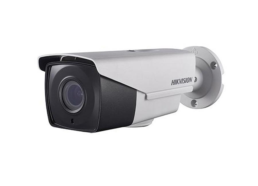 Hikvision DS 2CE16D8T AIT3ZF Turbo HD Bullet Kamera