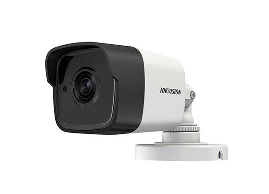Hikvision DS 2CE16D8T ITF Turbo HD Bullet Kamera