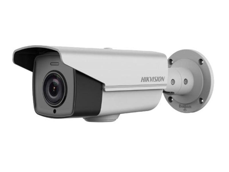 Hikvision DS 2CE16D9T AIRAZH AHD Bullet Kamera