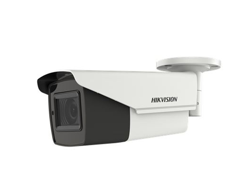 Hikvision DS 2CE19U1T (A)IT3ZF AHD Bullet Kamera