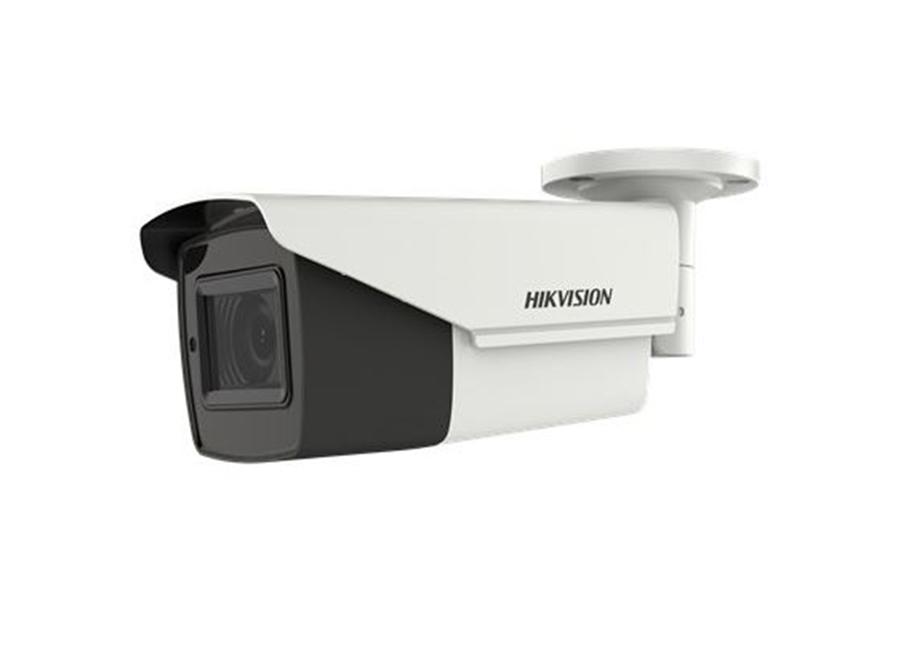 Hikvision DS 2CE19U7T AIT3ZF AHD Bullet Kamera