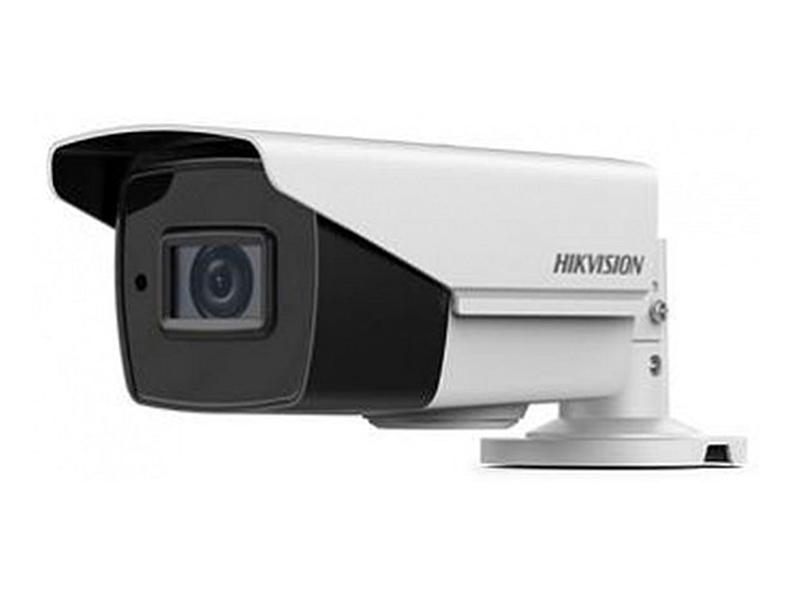 Hikvision DS 2CE19U8T AIT3Z  AHD Bullet Kamera