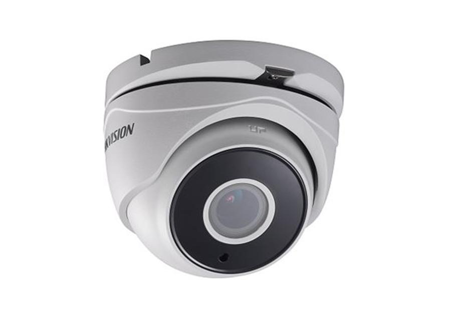 Hikvision DS 2CE56C5T IT3Z AHD Dome Kamera