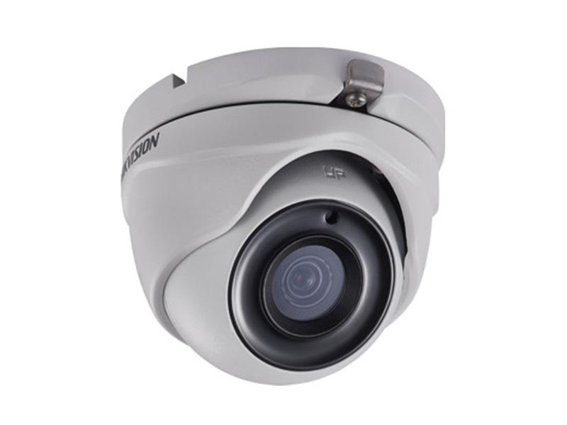 Hikvision DS 2CE56D7T ITM AHD Dome Kamera