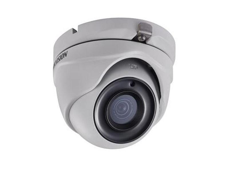 Hikvision DS 2CE56D8T ITM AHD Turret Kamera