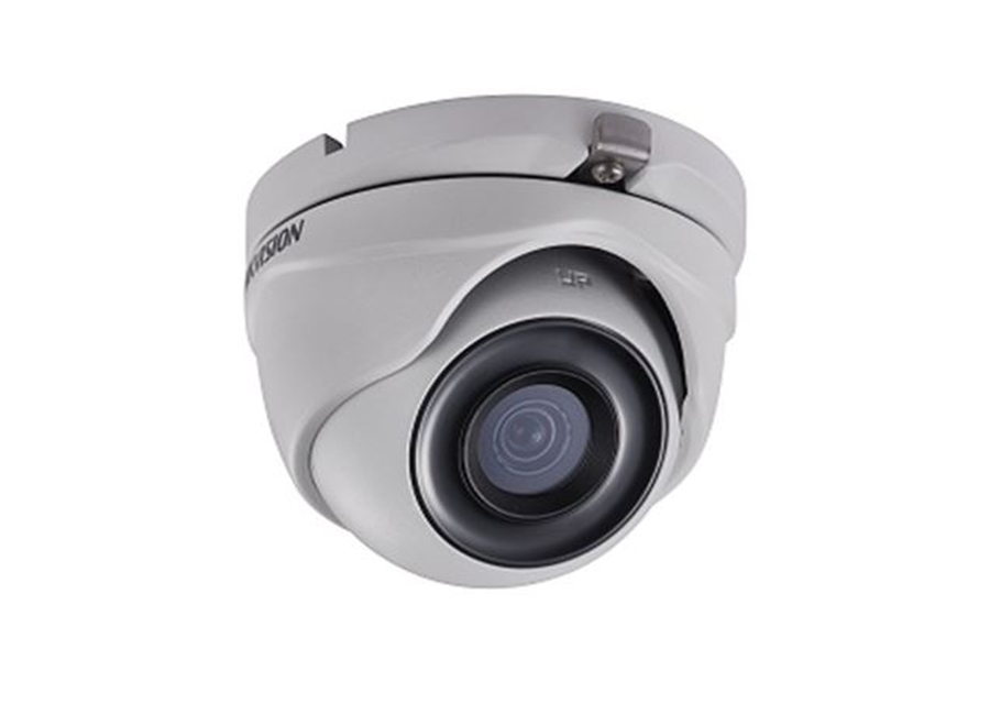 Hikvision DS 2CE56D8T ITMF AHD Turret Kamera