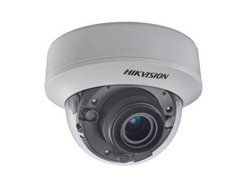 Hikvision DS 2CE56D8T ITZE AHD Dome Kamera