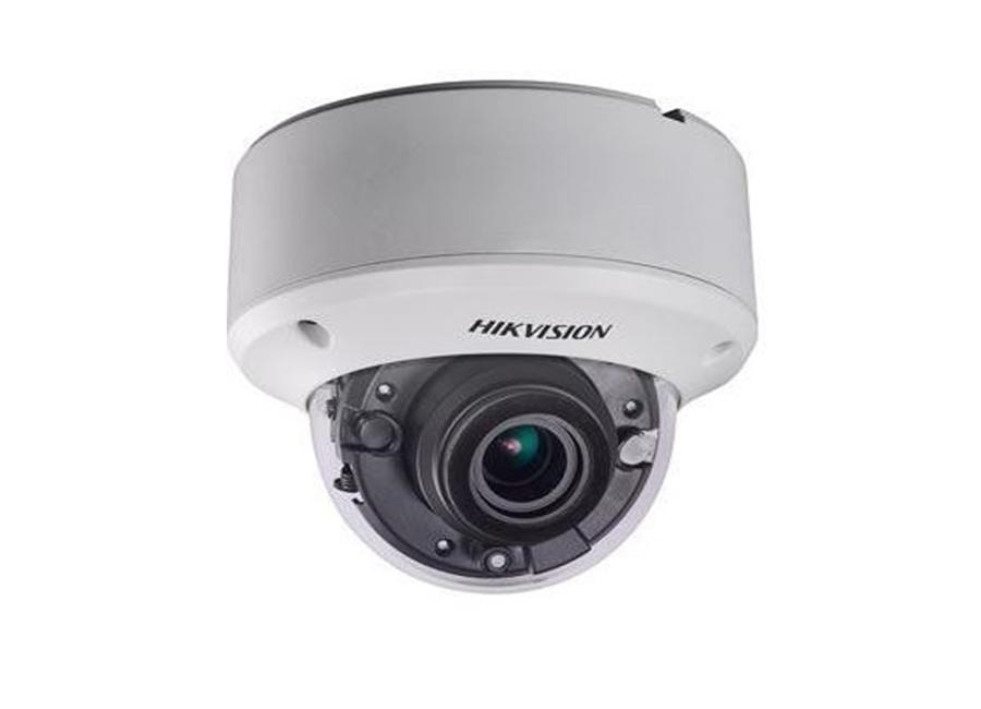 Hikvision DS 2CE56D8T VPIT3Z AHD Dome Kamera