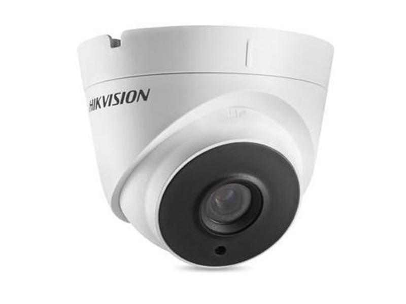 Hikvision DS 2CE56H0T IT1E AHD Turret Kamera