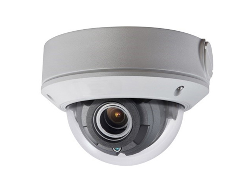 Hikvision DS 2CE5AD0T VPIT3F AHD Dome Kamera