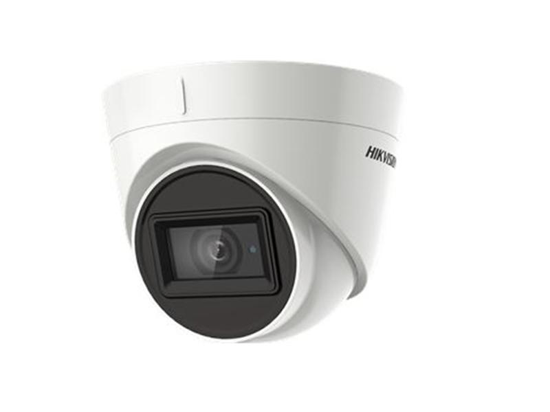 Hikvision DS 2CE78U1T IT1F AHD Turret Kamera