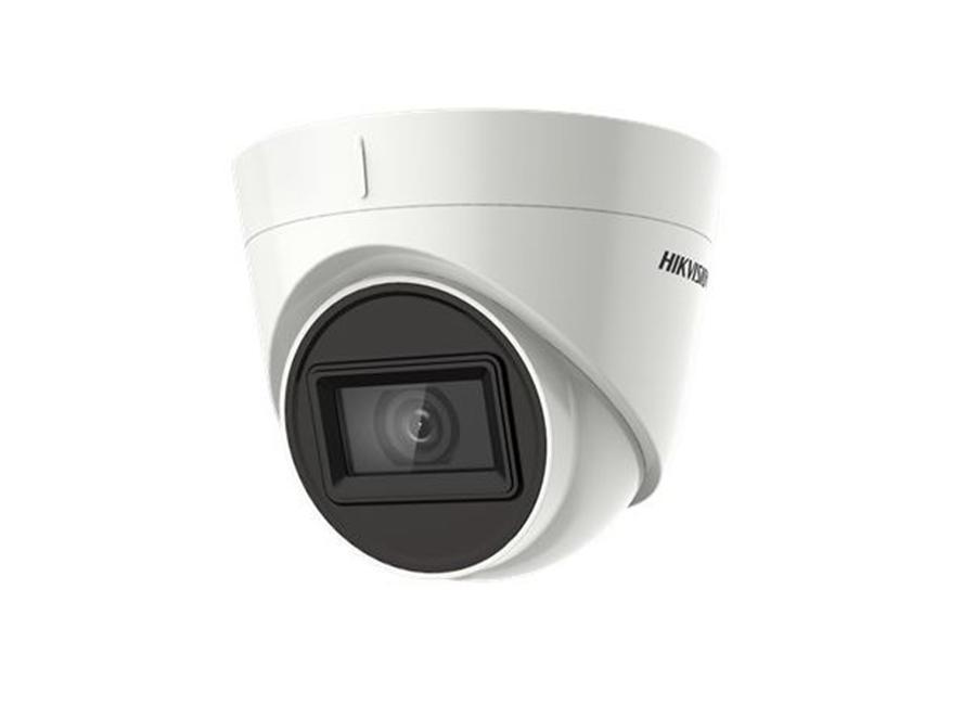 Hikvision DS 2CE78U7T IT3F AHD Turret Kamera