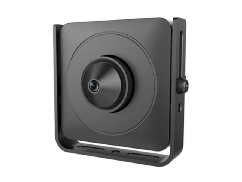 Hikvision DS 2CS54C8T PH AHD Gizli Kamera