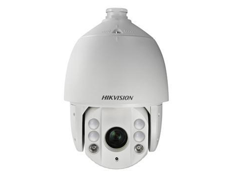 Hikvision DS 2DE7230IW AE IP HD Speed Dome Kamera