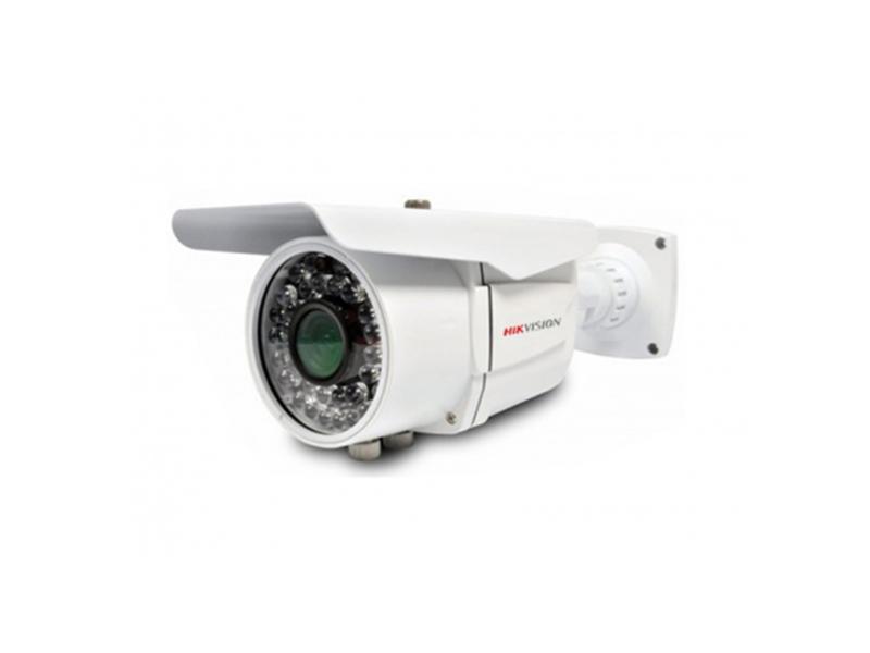 Hikvision HV 2042 Analog Box Kamera