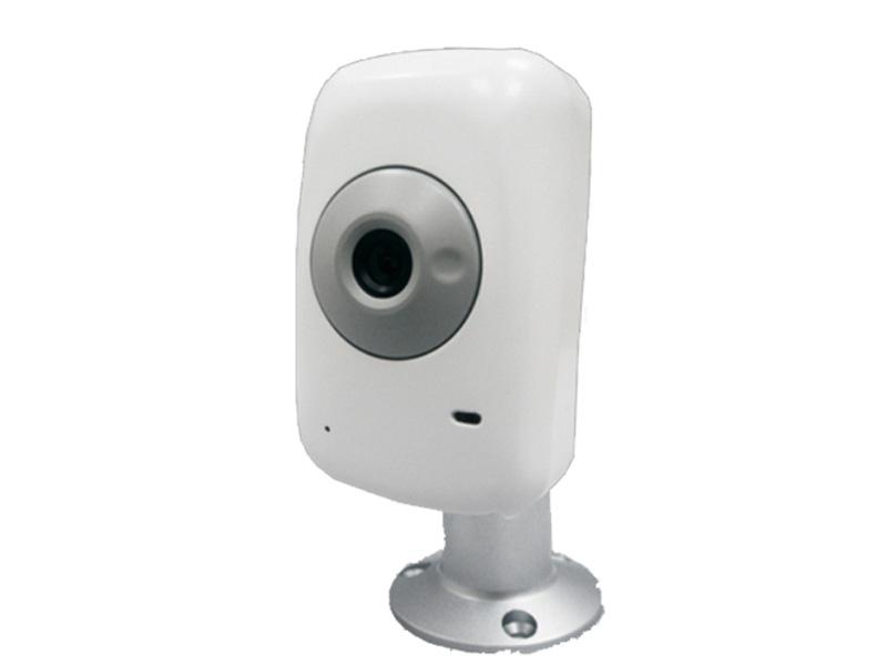 Hunt HLC 84BV IP Küp Kamera