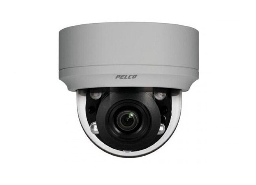 Pelco IME129 1RS IP Dome Kamera