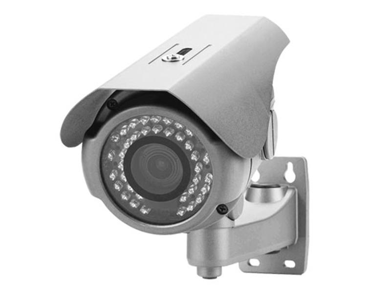 Yoko RYK IP5831E IP HD Box Kamera