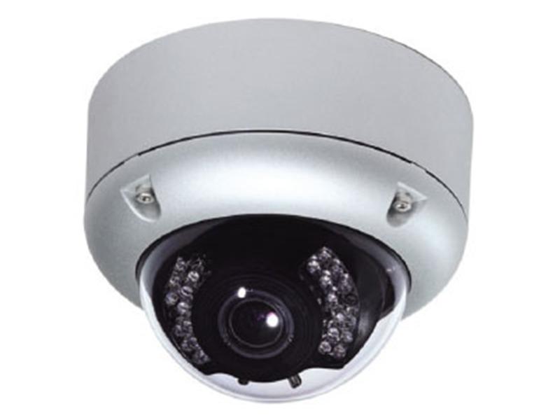 Yoko RYK IP6D31E IP HD Dome Kamera