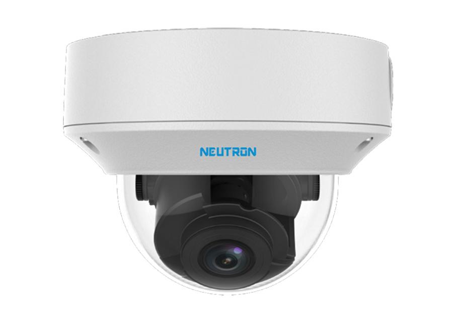 Neutron IPC3232ER VS C IP Dome Kamera