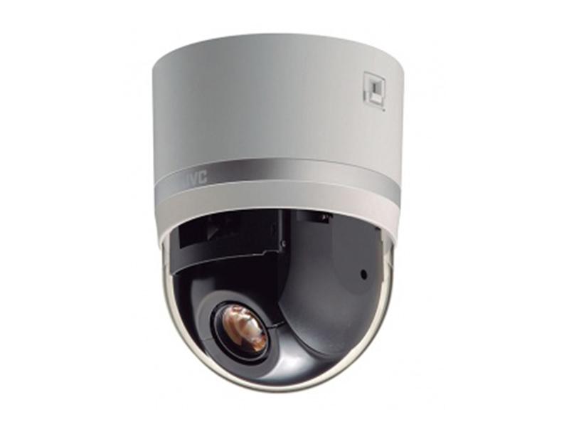 JVC VN H657U IP Speed Dome Kamera