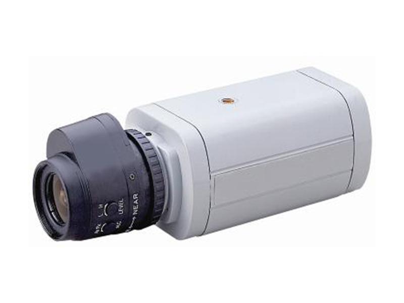 KPsec KPC 131D Analog Box Kamera