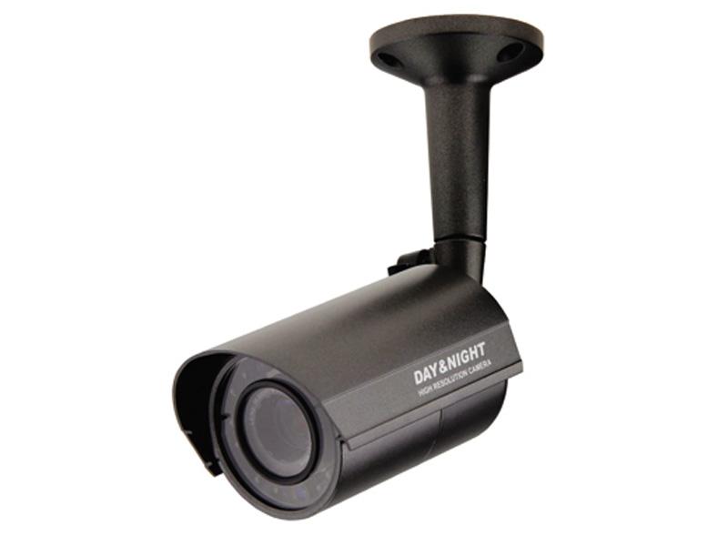 KPsec KPC 172 Analog Bullet Kamera
