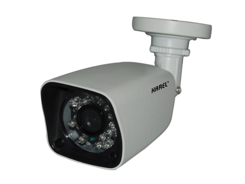 Karel CBG 183MR 02 Box Kamera