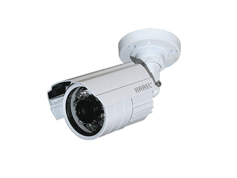 Karel CKB134 A42 Analog Box Kamera