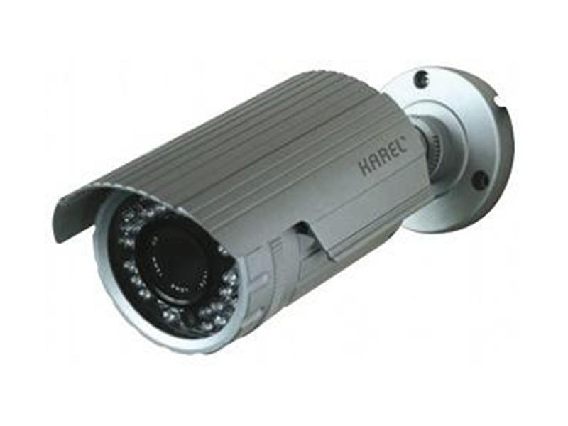 Karel CKB234 A48 Analog Box Kamera