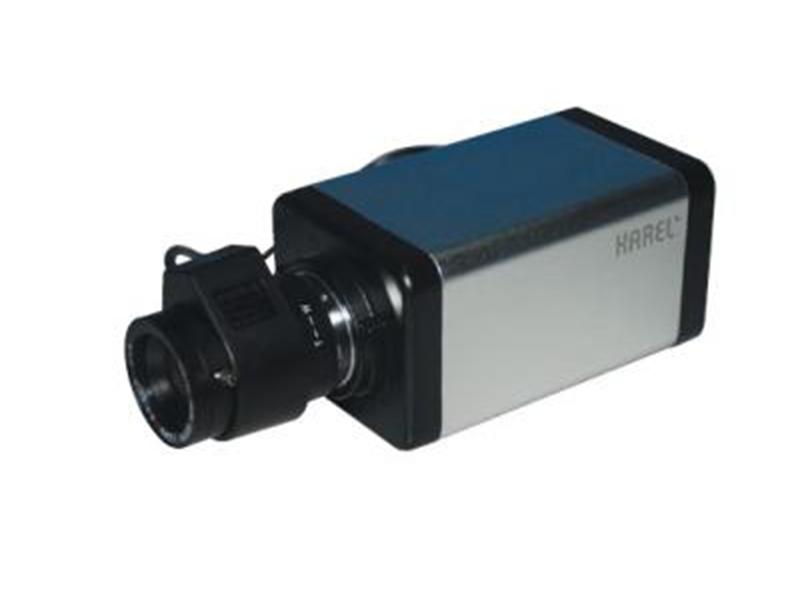 Karel CKK134 A42 Analog Box Kamera