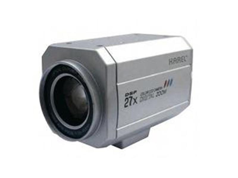 Karel CKZ121 A42 Analog Box Kamera