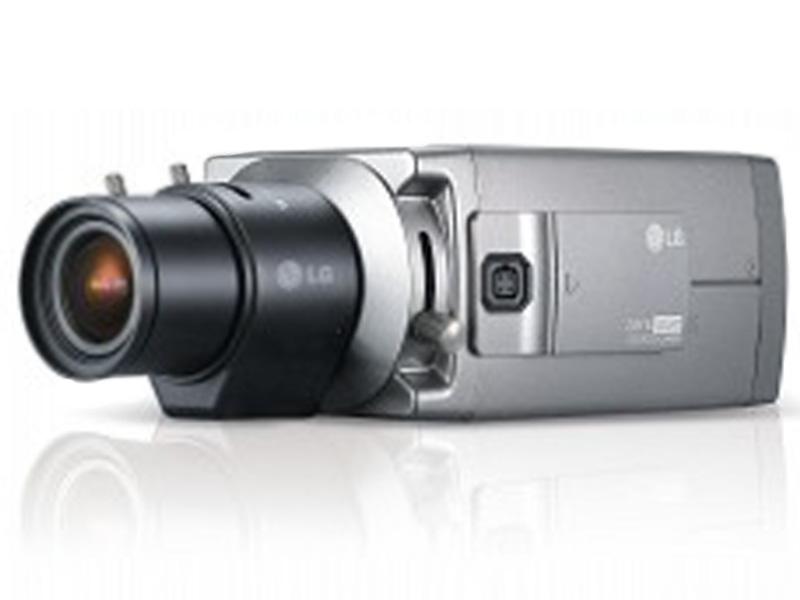 LG L332 BP(CP) Analog Box Kamera