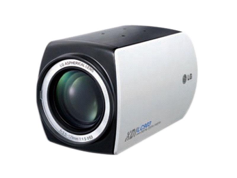 LG LC903P B Box Kamera