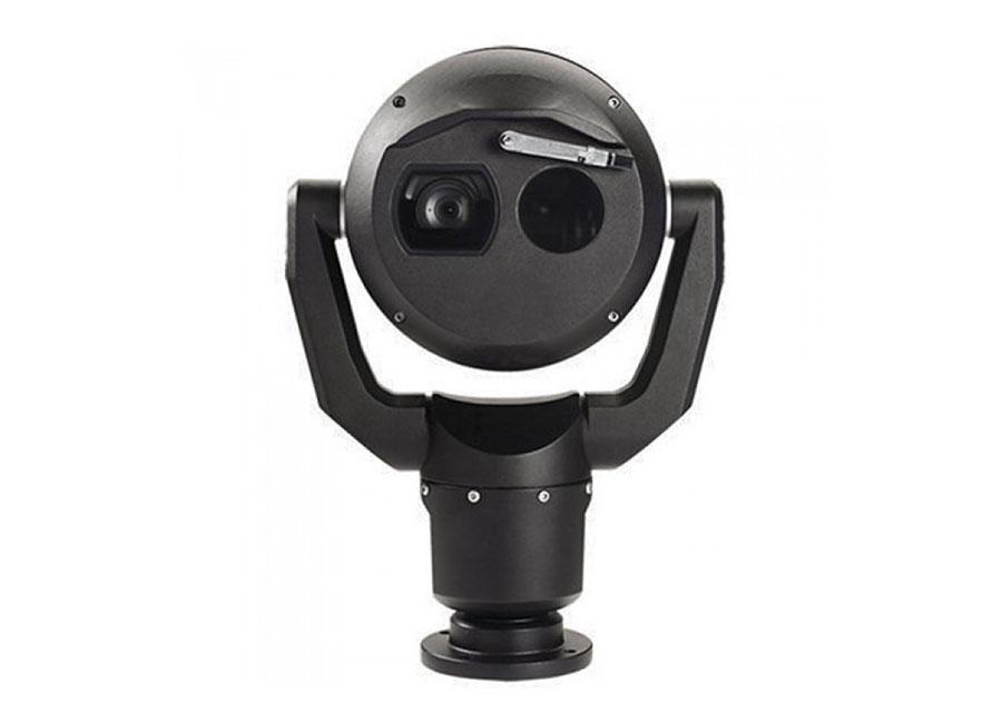 Bosch MIC 9502 Z30BVS IP Termal PTZ Kamera