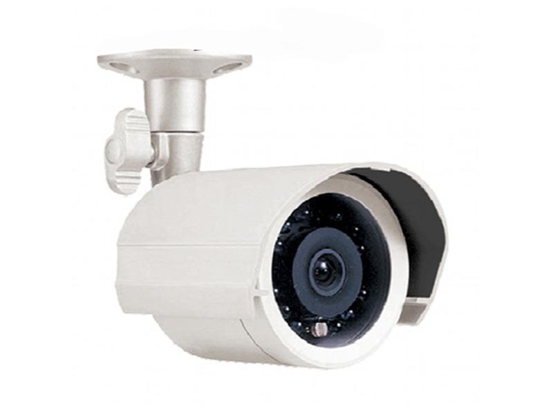 Messoa SCR351PRO Analog Box Kamera