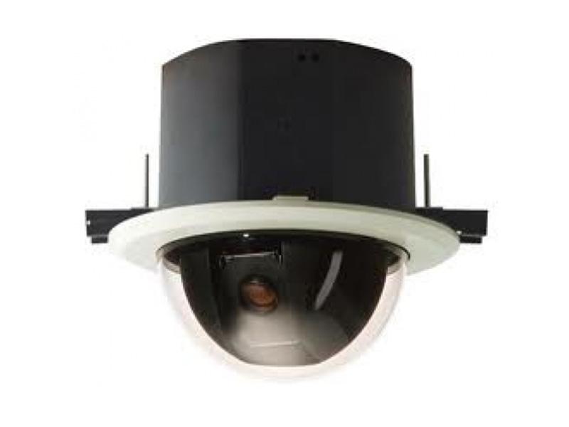 Messoa SDS712PRO Analog Speed Dome Kamera