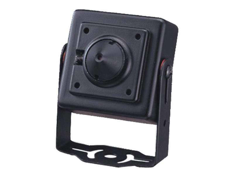 NEON NC 9199 Dome Kamera