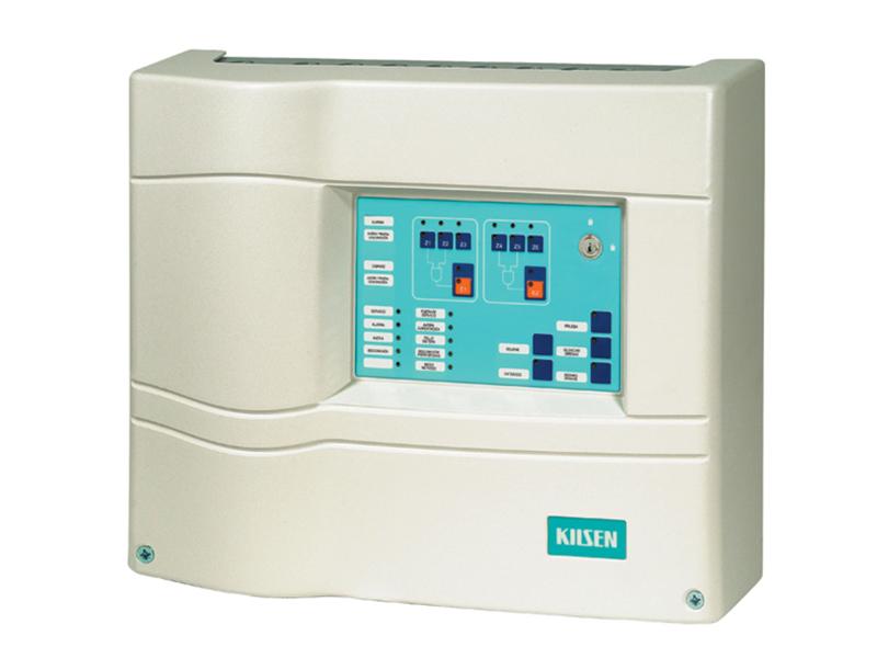 GE Konvasiyonel Kontrol Panelleri