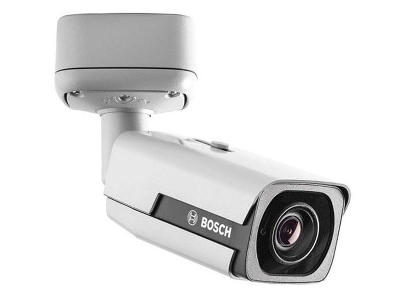 Bosch NTI 40012 A3S IP Bullet Kamera