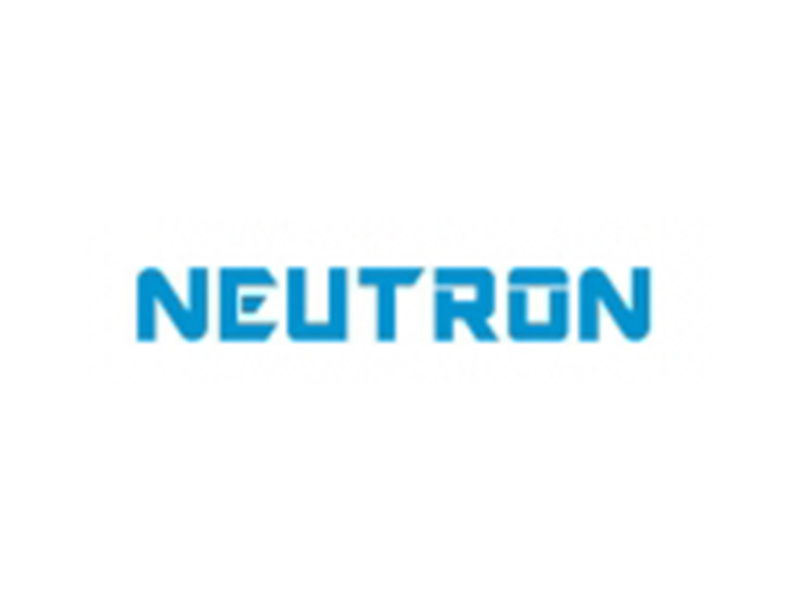 Neutron CA DW470DN Analog Dome Kamera
