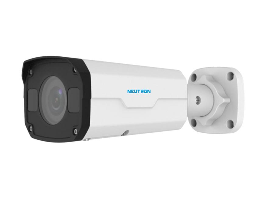 Neutron IPC2324LBR3 SPZ28 D IR IP Bullet Kamera