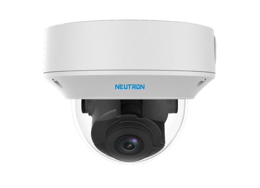 Neutron IPC3232LR3 VSP D IP Dome Kamera