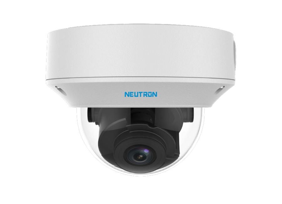 Neutron IPC3234LR3 VSP D IP Dome Kamera