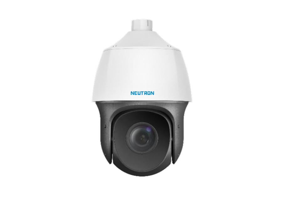 Neutron IPC6322LR X33DU C IP PTZ Kamera