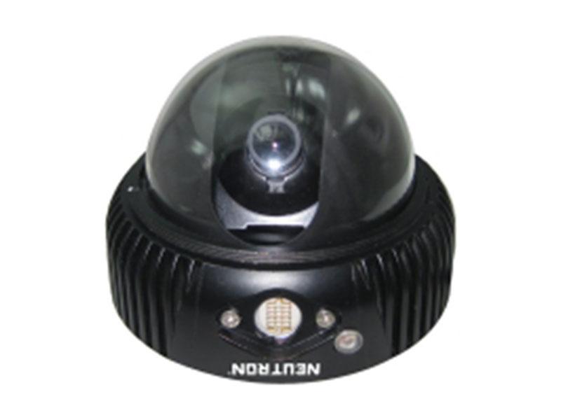 Neutron ND13 29AR Analog Dome Kamera