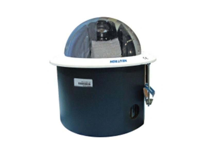 Neutron NS03 05 Analog Speed Dome Kamera
